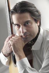 Alexander-Sergej Ramírezom