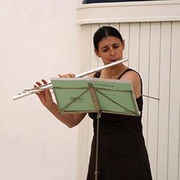 Ana Butković