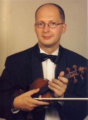 Anđelko Krpan, foto: www.andelkokrpan.com