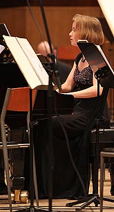 Anna Borisovna Sëmkina