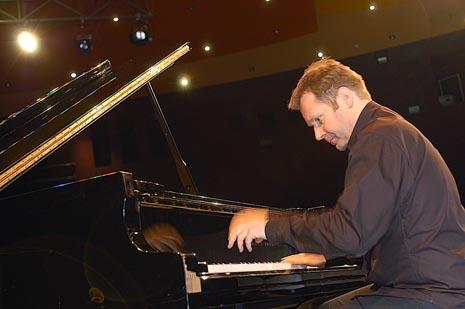 Berislav Arlavi