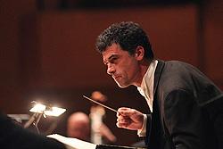 Alan Bjelinski, foto: www.zgf.hr