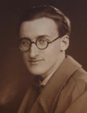 Boris Papandopulo