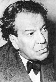 Dr. Branko Gavella, redatelj prve izvedbe Parsifala u Hrvatskoj 28. travnja 1922.