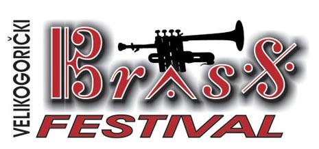 Velikogorički brass_festival