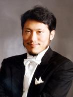 Chikara Iwamura, foto: www.zgf.hr
