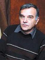 Davor Bušić