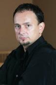 Dejan Vrbančić, foto: www.opera.si