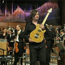 Edin Karamazov, foto: Thomas Krstulović, mbz.hr