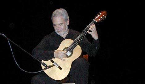 Eduardo Isaac