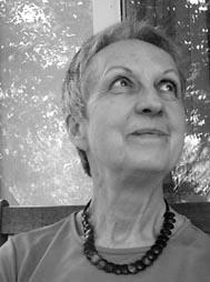 Eva Sedak