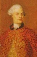 Gaetano Guadagni