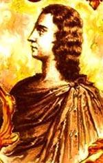 Gaetano Majorano Caffarelli