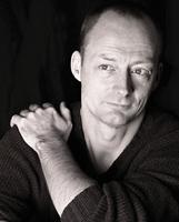 Georg Grün