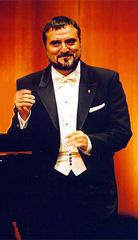 Giuseppe Sabatini