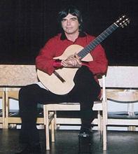 Goran Listeš