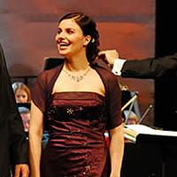 Helena Lucić, foto: www.helenalucic.com