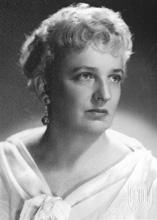 Ivana Lang