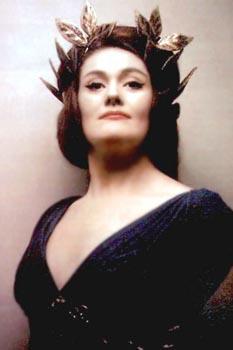 Joan Sutherland kao Norma