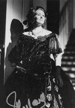 Joan Sutherland kao Violetta u Traviati