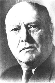 Josip Križaj – veliki Gurnemanz zagrebačke Opere 1926. te od 1932.do 1943.