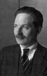 Juraj Strahuljak