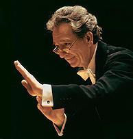 Jurij_Temirkanov, foto: www.philharmonia.spb.ru