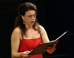 Katja Markotić, foto: www.ezadar.hr