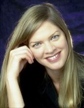 Keri-Lynn Wilson; foto: © Leo Reinfeld (www.musicpartnership.co.uk)
