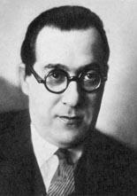 Krešimir Baranović ravnao je izvedbama Parsifala 1935, 1937. te od 1939. do 1941.