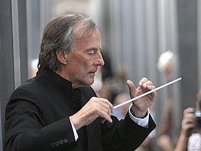 Lothar Zagrosek