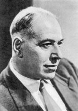 Lovro pl. Matačić ravnao je Parsifalom 1936, 1938. te 1942. i 1943.