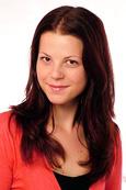 Marija Kuhar Šoša, foto: www.cee-musiktheater.at