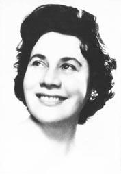 Marijana Radev - Kundry od 1941. do 1943.