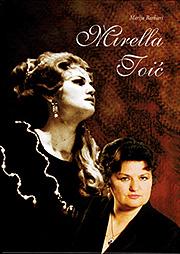 Marija Barbieri, Mirella Toić, Toić d.o.o., Rijeka