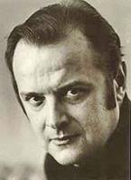 Miro Belamarić