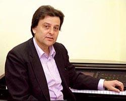 Mladen Janjanin