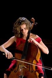 Monika Leskovar, foto: www.monikaleskovar.com