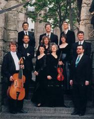 Musical Fiata i La Capella Ducale