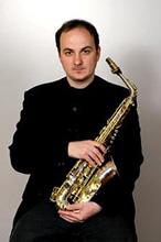 Nikola Fabijanić