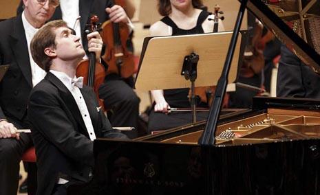 Nikolaj Luganski