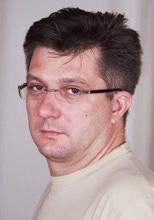 Ozren Prohić