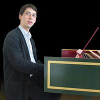 Pavao Mašić, foto: www.hrba.hr