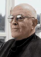 Petar Selem