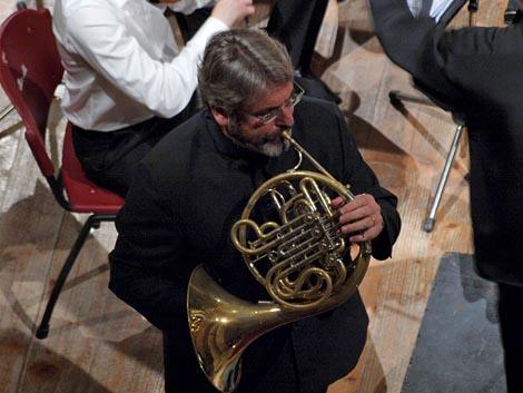 Radovan Vlatković, foto: Vedran Penga