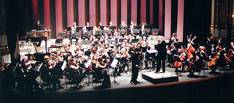 Riječka filharmonija