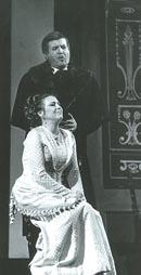 Traviata s Nadom Ruždjak