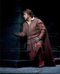 Metropolitan u Lisinskom: Giuseppe Verdi, Simon Boccanegra, dir. James Levine, red. Giancarlo del Monaco