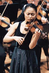 Soyoung Yoon, foto: www.duesseldorf-blog.de