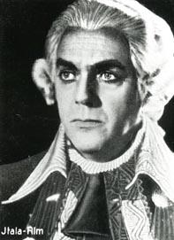 Tino Pattiera